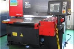 AMADA CTS900NT