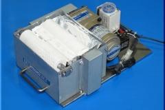 半導体素子用サーマルコンパウンド塗布機